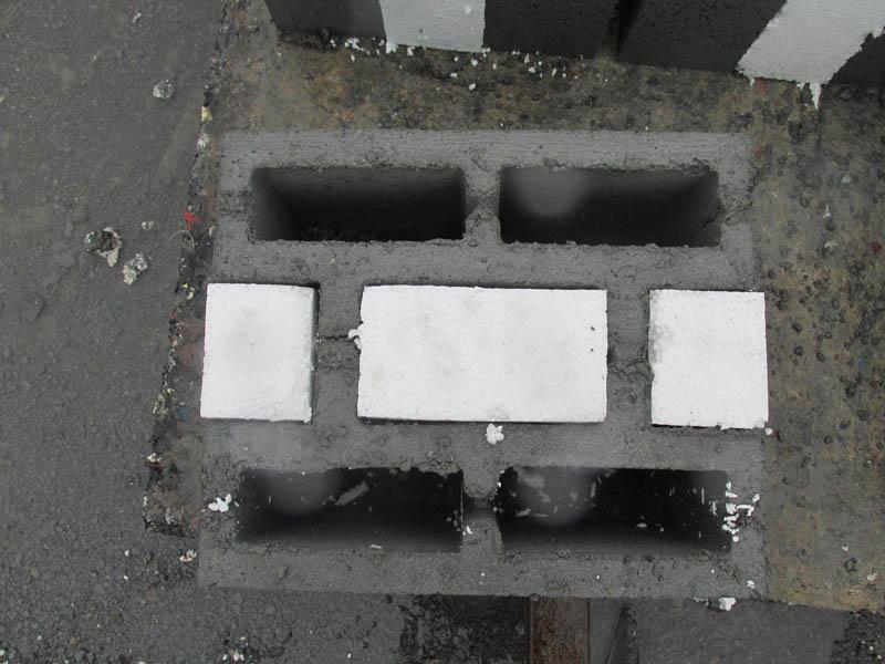 建筑外墙保温材料