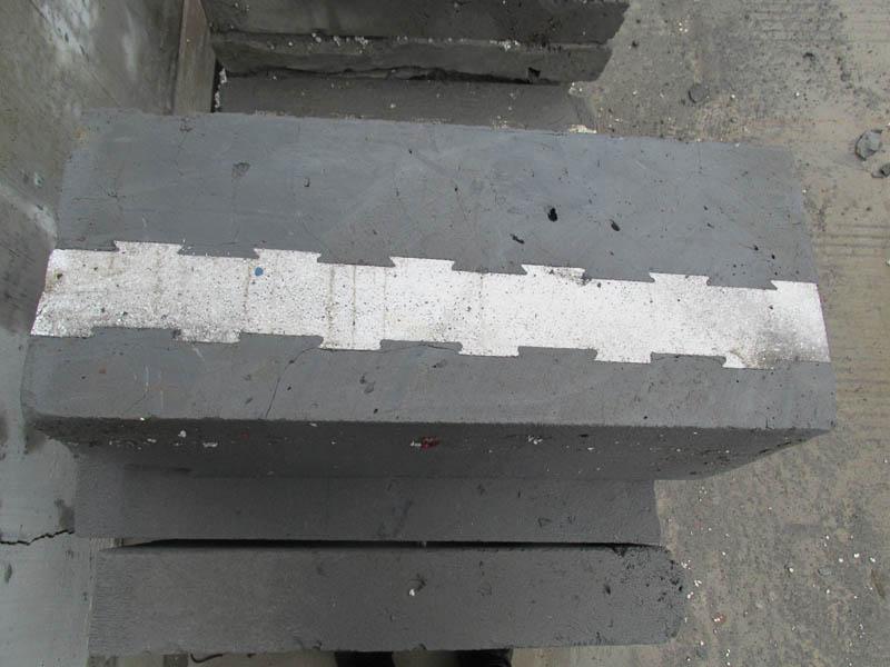 复合自保温砌块生产厂家