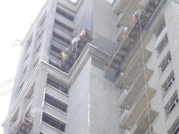 结构保温一体化有哪些安装方法