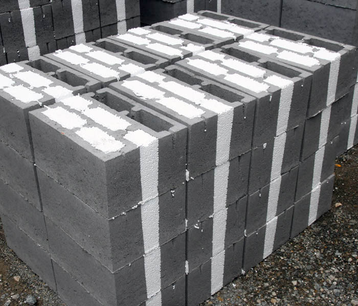 自保温砌块外墙施工的方法有哪些